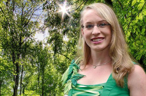 Wer wird die neue Botschafterin des Schwäbischen Waldes?
