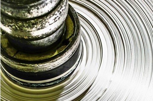 Papier ist wieder in - dem Digitalen zum Trotz