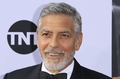 US-Hollywoodstar bei Unfall auf Sardinien verletzt