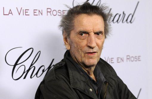Schauspieler im Alter von 91 Jahren gestorben
