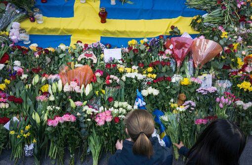 Experte: Europa muss mit mehr Anschlägen rechnen