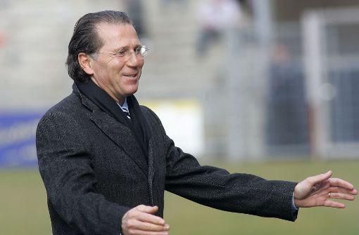 Betrugsanklage gegen Ex-VfB-Profi