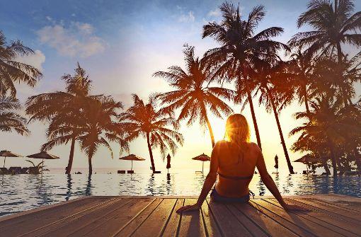 Luxusreisen zum Billigtarif