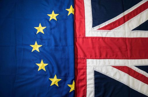 EuGH-Urteil: Großbritannien könnte Brexit noch stoppen