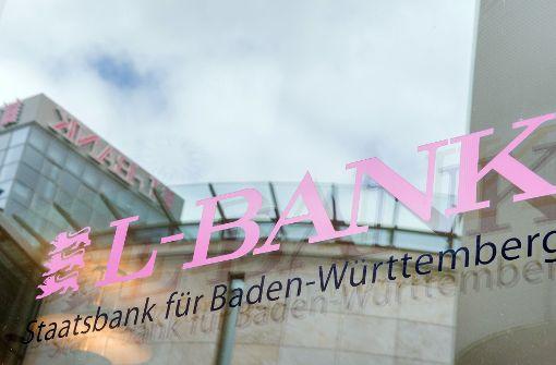 L-Bank scheitert mit Klage gegen EZB-Aufsicht — Urteil EU-Gericht