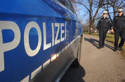 Nachdem er am Freitag als vermisst gemeldet und eine Fahndungsmaßnahmen der Polizei Stuttgart aufgenommen worden waren, ist am Samstag nun die Leiche des 47-Jährigen aus Suttgart-Möhringen aufgefunden worden. (Symbolbild) Foto: dpa/Symbolbild