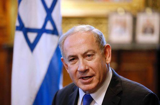 Israel billigt Gesetz zur Legalisierung wilder Siedlungen