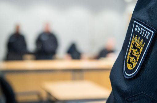 Großkreutz erscheint erneut nicht vor Gericht