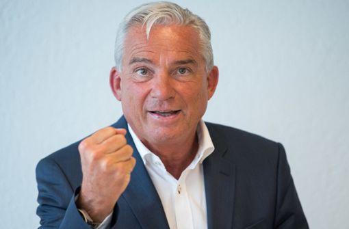 Millionen Euro für digitales Chaos