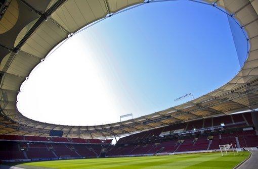 Postillon veräppelt den VfB Stuttgart