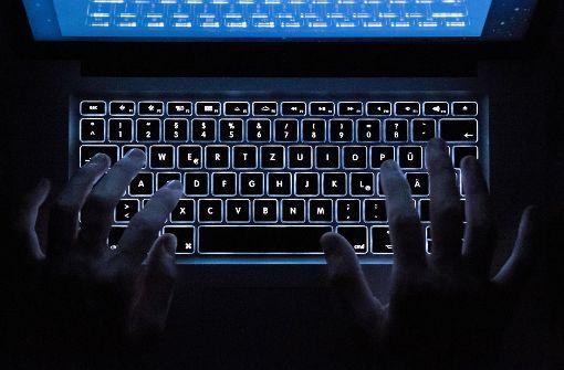 Stuttgart bekommt Abteilung für Cyber-Kriminalität