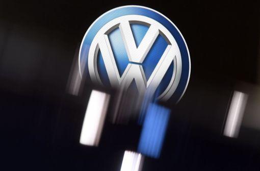 Ex-Porsche-Vorstand Hatz will Gefängnis verlassen