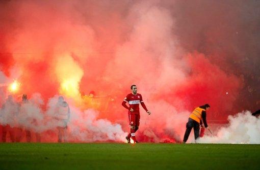 Foto: Pressefoto Baumann