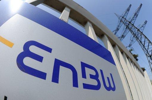 OEW-Geld sichert Zukunft der EnBW