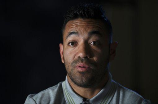 Marco Fabián fordert: Mexiko-Fans sollen homophobe Rufe unterlassen
