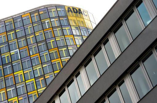 Der ADAC verliert wichtige Steuerprivilegien