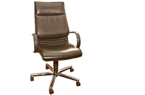 Stühle und Sessel  sind immer für eine Debatte gut