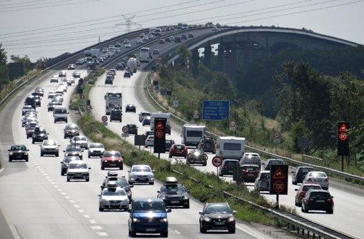 16 Prozent weniger Verkehrstote als 2011