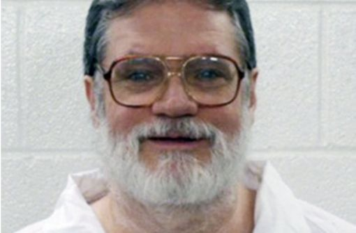 Hinrichtungen in Arkansas zunächst verschoben