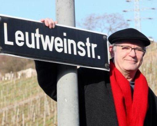 Foto: Hörner
