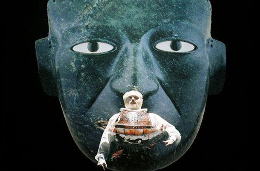 Rätsel der Azteken-Pest ist gelöst