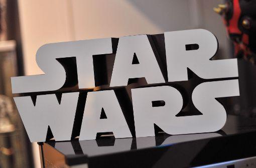 7.541 Teile für Star Wars-Fans