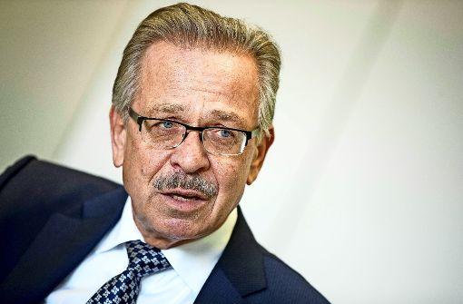"""""""Gute Bildung gräbt den Populisten das Wasser ab"""""""