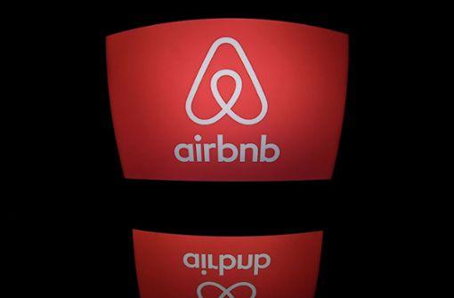 Airnbnb muss Mängel in der Geschäftsordnung beheben