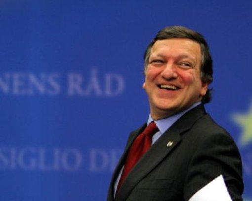 EU-Gipfel beseitigt letzte Hürden