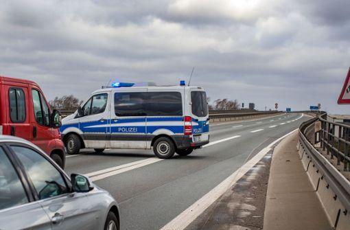 Duisburg warnt Bürger mit Sirenenalarm