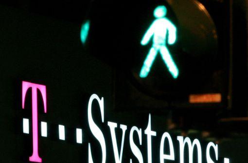 T-Systems muss Mitarbeitern eine Perspektive bieten