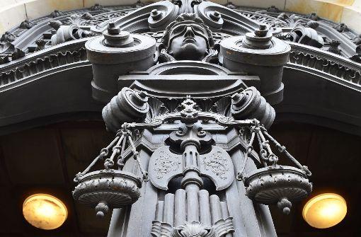 Klage gegen Freiburger Staatsanwalt