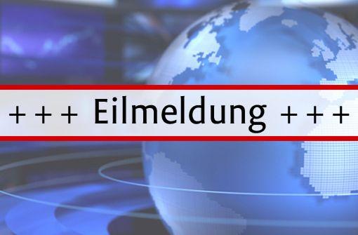 Mutmaßlicher Kindermörder aus Hamburg verhaftet