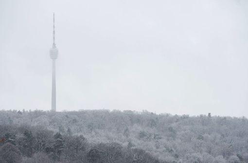 Wiedereröffneter Fernsehturm kommt bei Besuchern an