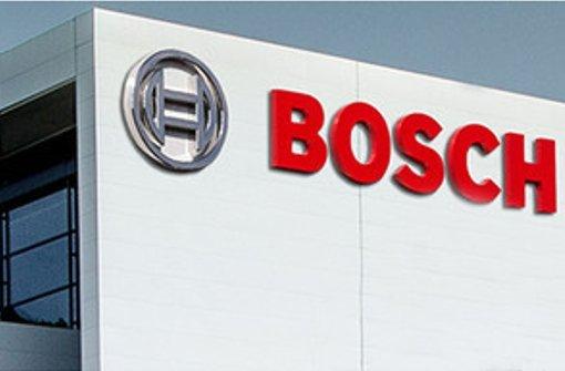 Bosch bietigheim bissingen