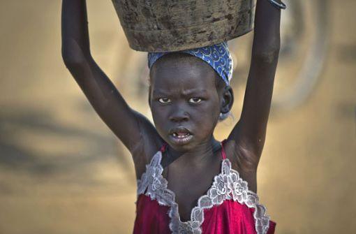 Die 26 Reichsten der Welt haben so viel wie die ärmsten 50 Prozent