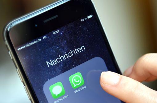 Warum Apple ältere iPhones langsamer macht