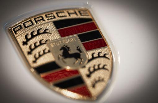 Vorstandschef: Von Porsche gibt es künftig keinen Diesel mehr
