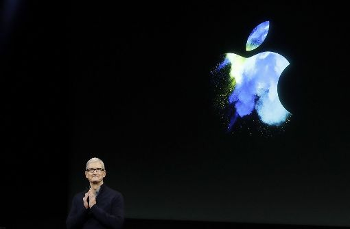 Gelingt Apple diesmal ein großer Wurf?