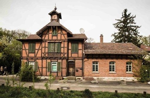 Exklusive Einblicke in Stuttgarts Kulturerbe