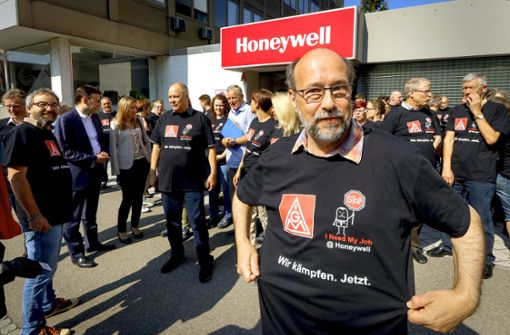 Nils Schmid kämpft für Schönaich