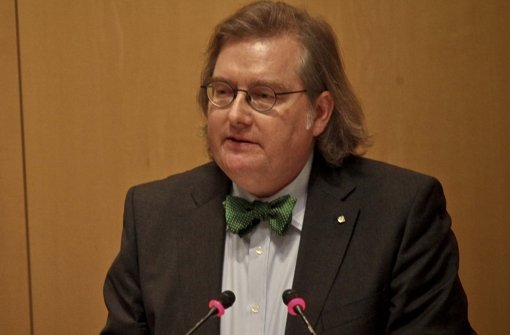 Öko-soziale Mehrheit lotet Kooperation aus