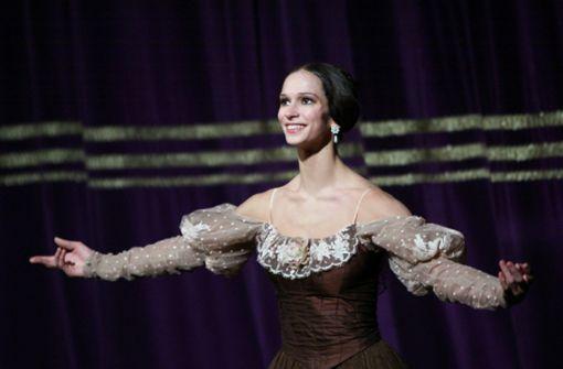"""Kritikerumfrage der Fachzeitschrift """"tanz"""" unterstreicht die Buntheit der Szene"""