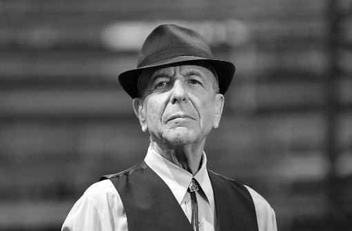 Songschreiber-Ikone stirbt im Alter von 82 Jahren