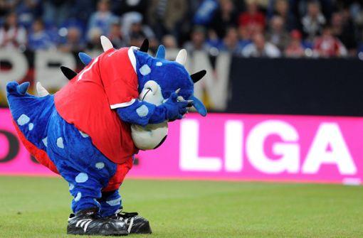 So kann der Hamburger SV bereits an diesem Wochenende absteigen