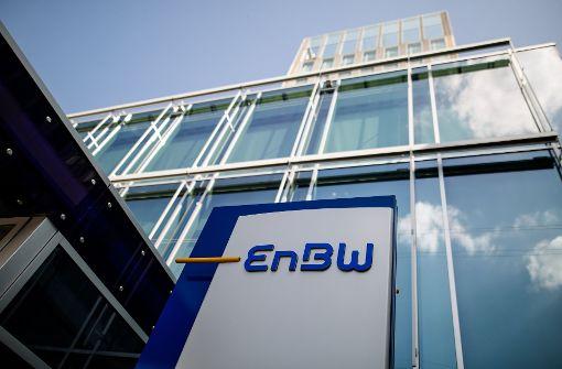 EnBW: Hoffnung für den Steuerzahler