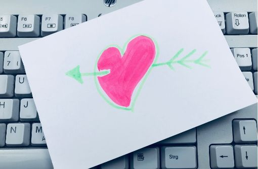 Warum Büro-Romanzen jetzt noch brisanter sind