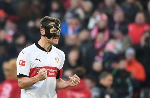 VfB-Fans müssen weiter auf Terminierung warten