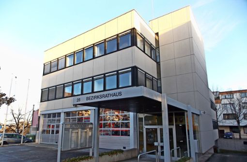 Bürgerbüro  wegen Personalmangels eine Woche  dicht