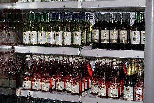 Tipps für den Weineinkauf